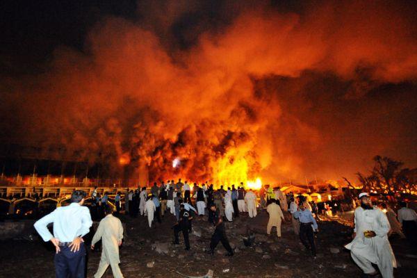 pakistan-bombing-drones-19nov-2012