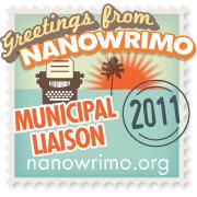 nanowrimo_ML_180_180_white