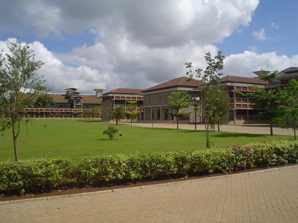 Kenyatta_university