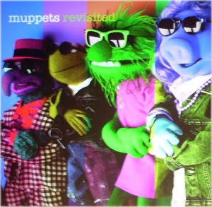 300px-MuppetsRevisited