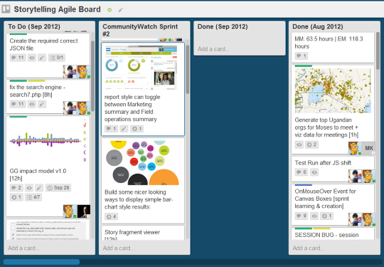 storytelling_agile_board__2_trello_sep2012.png