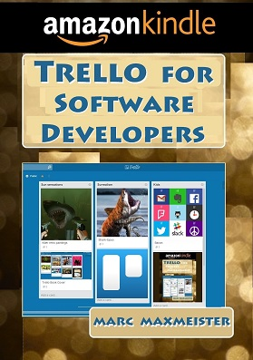 trello-software-dev-kindle-thumb