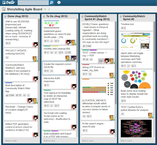 trello_storytelling_project_web_development_1.png
