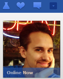 OkCupid-scitravelwriter