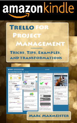trello-cover-kindle-thumb