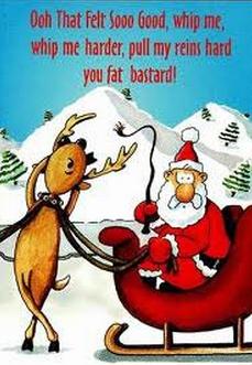 santa-reindeer-sandm
