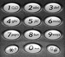 mobile_atm_keypad