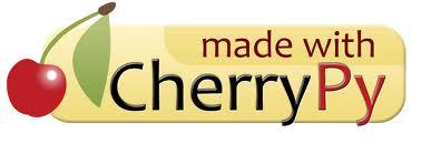cherrypy