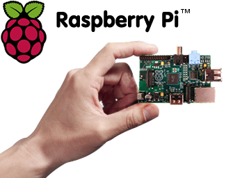 raspberry_pi_inside