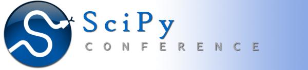 scipy_conf_logo