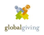 gg_storytelling_logo