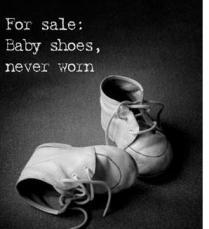 hemingwayshoes