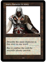 main_character_card