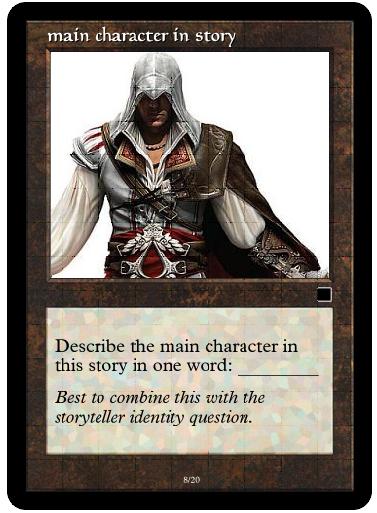 main_character_card