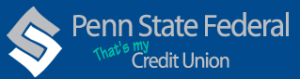 Penn State Federal Credit Union