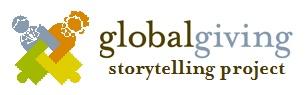 gg_storyfolks_horizonal_small