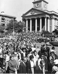 1963-all-souls-unitarian-march-on-washington