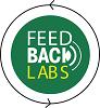 FeedBackLabs_circleLogo_HiRes100px1