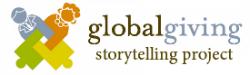gg_storytelling_logo_lores