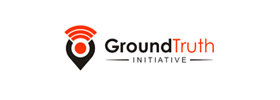 groundtruth-sl
