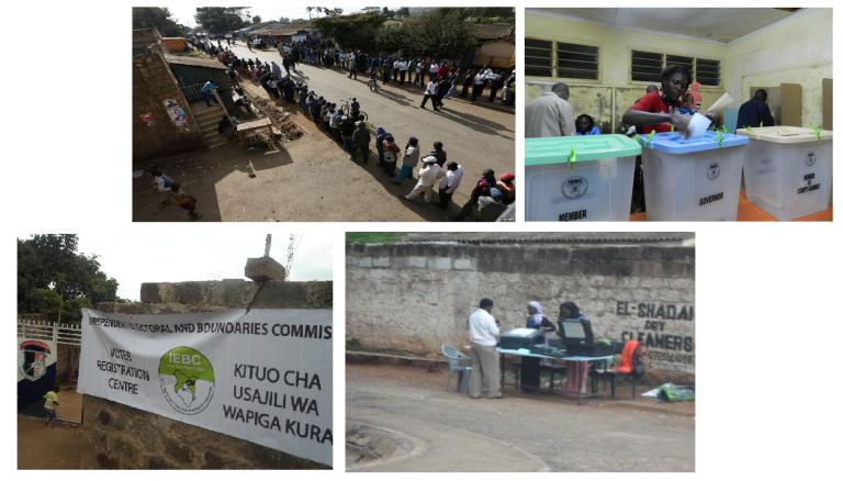 kibera-registration-voting-election-2013
