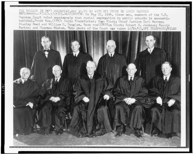 Warrwn_Court._1954jpg