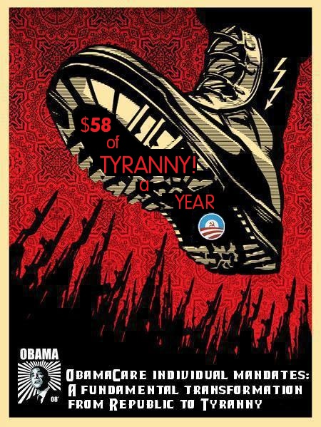 obamacare-58-dollars-of-tyranny-a-year
