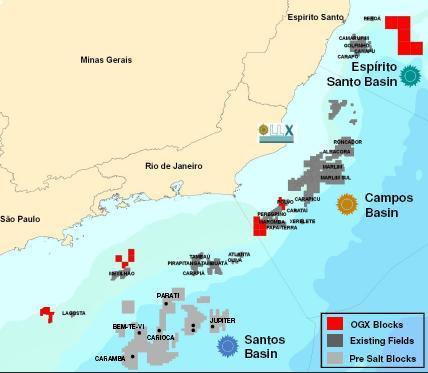 Campos-Basin-Brazil-OGX-holdings