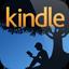 kindle_logo