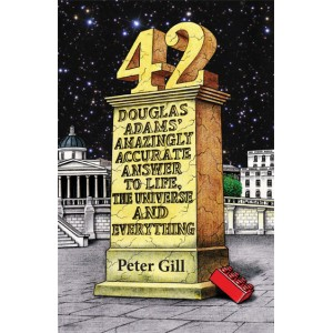 42-douglas-adams-amazingly-accurate-answer-to-life-the-universe-and-everything