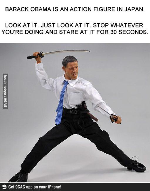 obama_ninja