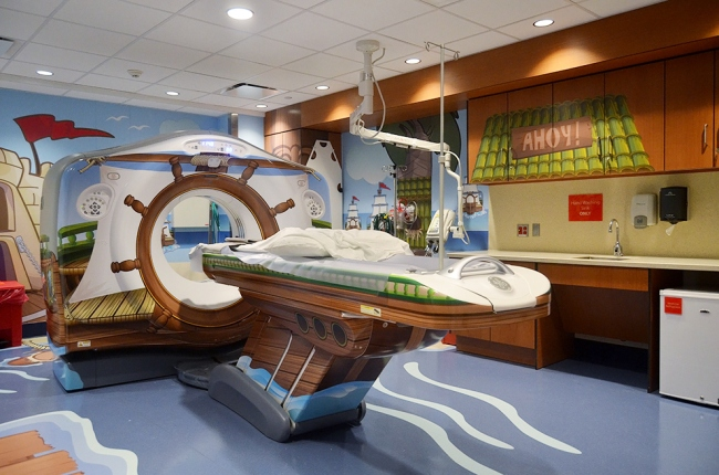 pirate-themed-MRI-thinking-smart