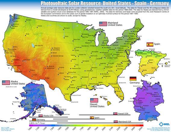 solar-energy-1360282556772.jpg.CROP.article568-large