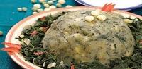 mukimo-kenyan-food