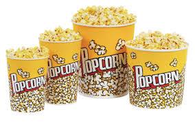 popcorn-wow