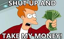 fry_shut_up_and_take_my_money.jgp
