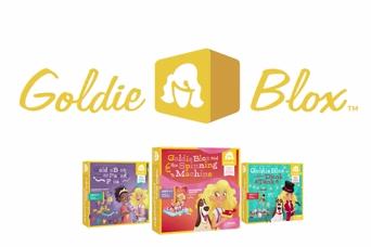 goldieblox-logo