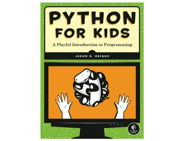 Python_For_Kids-2