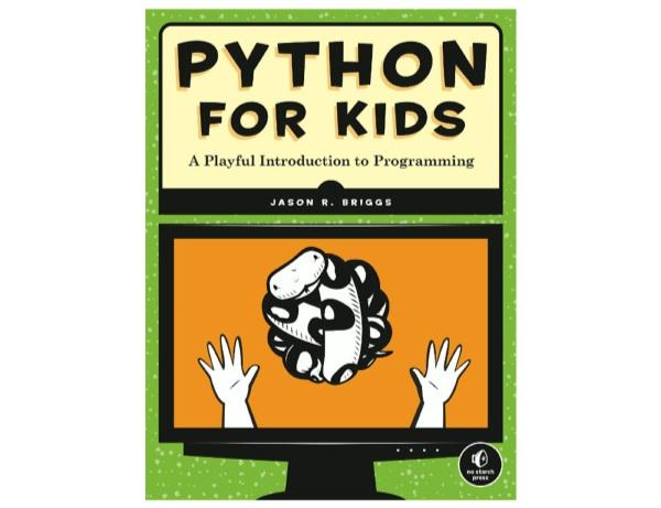Python_For_Kids-2