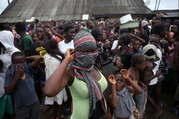 ebola_liberia_2014_08_17