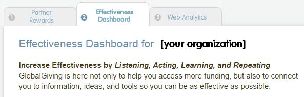 effectiveness-dashboard-head