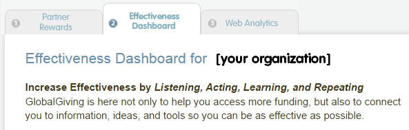 effectiveness-dashboard-head