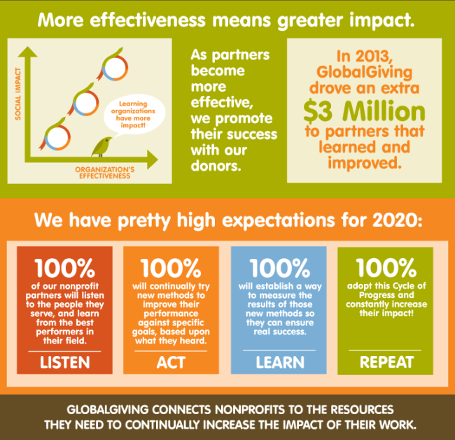globalgiving-impact-2014-map-4