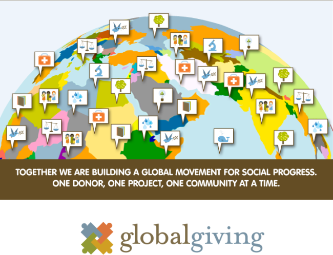 globalgiving-impact-2014-map-5