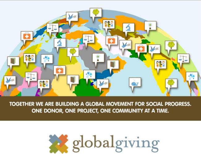 globalgiving-impact-2014-map-5