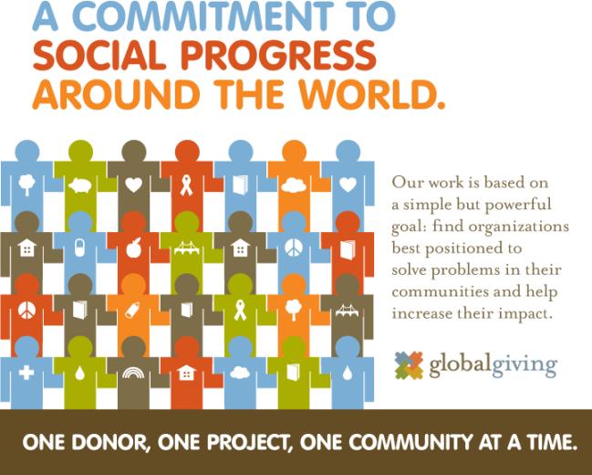 globalgiving-impact-2014-map