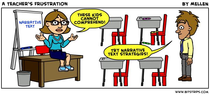 Narrative_Comic