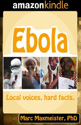 cover-revised-ebola-book