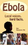 ebola-book-widget