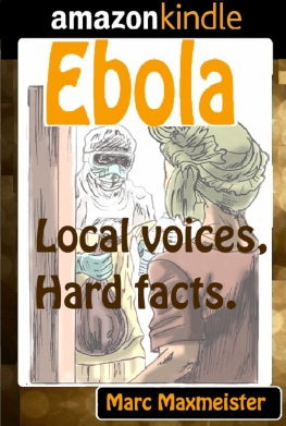 ebola-kindle-montage-cover
